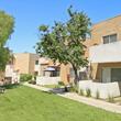 Park Sierra Apartments